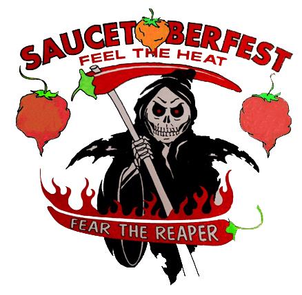 saucetoberfest